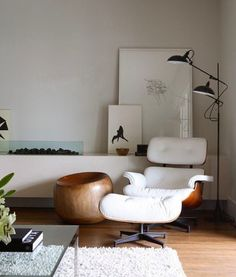 m File #livingroom #livingroomdecor #decor #modern