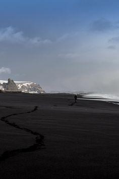 New free photo from Pexels: https://www.pexels.com/photo/water-sea-landscape-beach-9803 #sea #nature #sky