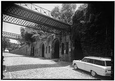 1962_cluskey embankment stores