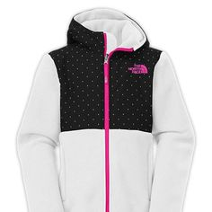829 Best Cheap North Face images  513e87cbea