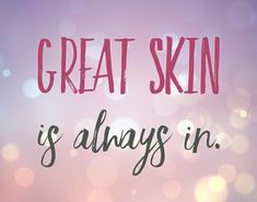 "Want great skin? Create your skin cocktail with Elle Marie Beauty! - Amanda James Arbonne ""Amanda James Arbonne Informations About Want great skin? Create your skin c - The Body Shop, Body Shop At Home, Rodan Fields Skin Care, My Rodan And Fields, Perfectly Posh, Mary Kay, Skins Quotes, Elle Marie, Salon Quotes"