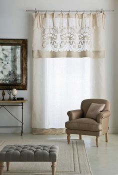 30 fantastiche immagini su mastro raphael tende | Blinds, Curtains e ...