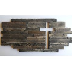 Wooden board - cross arrangement #arrangement #board #cross #wooden
