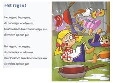 Dutch Language, Kids Songs, Copics, Make Me Smile, Diy And Crafts, Memories, School, Fun, Sport