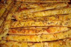 Úžasné domácí křupky z brambor za pár minut hotové k televizi recept Appetizer Recipes, Snack Recipes, Cooking Recipes, Unique Recipes, New Recipes, Ethnic Recipes, Romania Food, Romanian Desserts, Russian Dishes