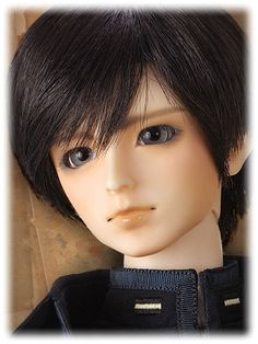188.00$  Buy now - http://alix2p.worldwells.pw/go.php?t=32319713201 - 1/3 scale doll Nude BJD Recast BJD/SD Handsome Boy Resin Doll Model Toy.not include clothes,shoes,wig and accessories A15A486 188.00$