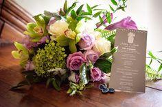 florals by Flower Bar. photos by Elizabeth Karp Photography.  #atlantawedding #atlantaflorist #atlanta_flowerbar Flower Bar, Cake Flowers, Order Flowers, Atlanta Wedding, Florals, Wedding Flowers, Reception, Photos, Photography