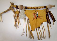 Native American Peace Pipe http://hoffmannsaddlesandtack.com/store/catalog/index.php?cPath=27_79=7c4006e5bd24a3d3f0747dea4775daa2