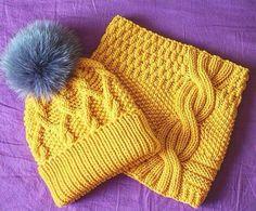 Ideas Crochet Cowl Baby Yarns For 2020 Knitting Stiches, Baby Knitting, Knitting Patterns, Crochet Patterns, Knit Mittens, Knitted Gloves, Knit Crochet, Crochet Hats, Crochet Fashion