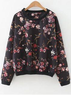 GET $50 NOW | Join RoseGal: Get YOUR $50 NOW!http://www.rosegal.com/sweatshirts-hoodies/printed-raglan-sleeve-sweatshirt-768331.html?seid=7577672rg768331