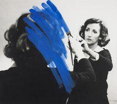 Untitled, 1967 | Helena Almeida