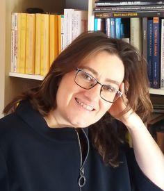 La violenza psicologica/ Prima parte – Di Nadia Clementi  È una forma di maltrattamento troppo spesso sottovalutata: ne parliamo in due puntate con la psicologa, psicoterapeuta e criminologa dott.ssa Marika Perli  Il link https://www.ladigetto.it/permalink/74970.html