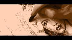 Hire an artist Abstract, Artist, Artwork, Movie Posters, Summary, Work Of Art, Auguste Rodin Artwork, Artists, Film Poster