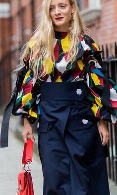 fashion_week_londres16_16a