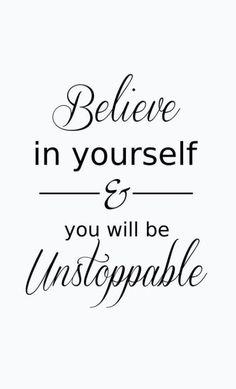 wall quote - Stop Wishing Start Doing