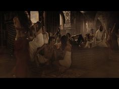 Myrath - Believer (Official Music Video) - YouTube
