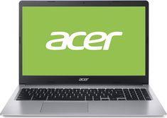 Bluetooth, Usb, Acer, Laptops, Keyboard, Wi Fi, Laptop