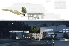 Suvanto-2 www.alvaraalto.fi/ruusupuisto