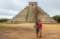 on TripAdvisor - Best Tours in Playa del Carmen, Tulum, Merida Cancun, Tulum, Swimming With Whale Sharks, Mayan Ruins, Tour Operator, Archaeological Site, Riviera Maya, Merida, Tour Guide