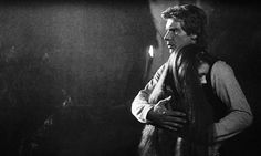 Han Solo Leia, Han And Leia, Carrie Fisher Harrison Ford, Black Eyebrows, Princess Leia, Figure It Out, Star Wars, Films, Movies