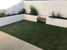 Contemporary, Rugs, Garden, Home Decor, Homemade Home Decor, Types Of Rugs, Garten, Rug, Lawn And Garden