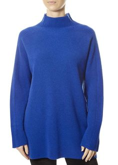 New Arrivals In Store – Jessimara Eileen Fisher, Sweater Weather, Shop Now, Men Sweater, Turtle Neck, Store, Clothing, Sweaters, Shopping