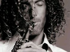 KENNY G - performs with the Kansas City Symphony Jan. 17-19, 2014 at Helzberg Hall in the Kauffman Center for the Performing Arts in Kansas City, Mo. Tickets start at $39. (816) 471-0400 or www.kcsymphony.org