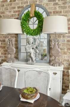 Grange – die Master von Schränken für die perfekte Zimmergestaltung ...