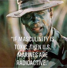 Marines are delicious Marine Corps Quotes, Marine Corps Humor, Usmc Quotes, Us Marine Corps, Military Quotes, Military Humor, Military Life, Once A Marine, Marine Mom