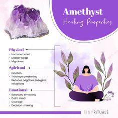 Pink Amethyst, Amethyst Stone, Amethyst Birthstone, Amethyst Earrings, Pendant Earrings, Amethyst Jewelry, Amethyst Healing Properties, Witchcraft Spell Books