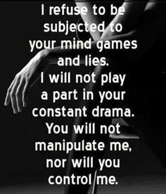 sick of mind games - Google Search