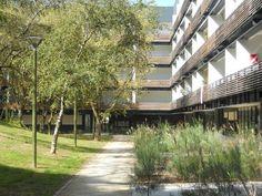 http://www.anru.fr/var/ezflow_site/storage/images/media/images/photo-actualites/lormont-une-rehabilitation-residentialisation-de-grande-ampleur2/330020-1-fre-FR/Lormont-Une-rehabilitation-residentialisation-de-grande-ampleur_imagelarge.jpg