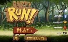 "Barty Run v1.0.1 Apk is a wonderful Free Game for Android ,which is  based on the short film ""The Adventures of Barty and the Pirate"", Barty Run is a enjoyable and relaxing aspect scrolling unending run recreation!"