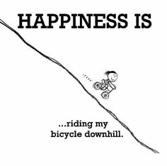 Bike Ride Quotes, Bicycle Quotes, Cycling Quotes, Cycling Tips, Cycling Workout, Road Cycling, Road Bike, Cycling Art, Indoor Cycling