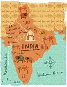 The Golden Triangle of India: a circuit to start in the m . - The Golden Triangle of India: a circuit to start in India The Golden Triangle of India: a circuit t - Travel Maps, India Travel, Travel Posters, Travel Destinations, Travel Photos, Jaipur, Taj Mahal, Agra, Goa India