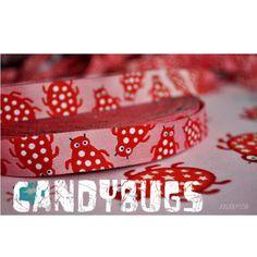 CANDYBUGS-Suesser-Kaefer-Rosa-Webband-15mm-1m-p00mw5178
