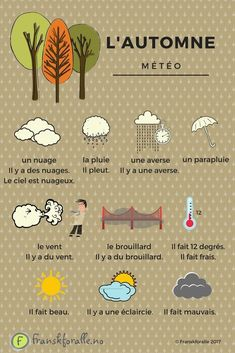 Learning French or any other foreign language require methodology, perseverance and love. In this article, you are going to discover a unique learn French method. English French Dictionary, French Grammar, French Flashcards, French Worksheets, Study French, French Kids, French Language Lessons, French Lessons, Spanish Lessons