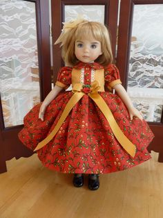 US $64.95 New in Dolls & Bears, Dolls, By Brand, Company, Character