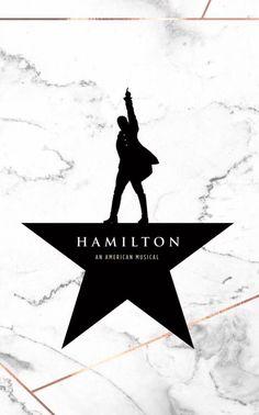 Gold and Marble Hamilton Wallpaper Hamilton Puns, Hamilton Logo, Hamilton Quotes, Hamilton Fanart, Theatre Geek, Musical Theatre, Theater, Hamilton Background, Hamilton Wallpaper