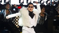 PSY to unveil 'Gangnam Style' follow-up next month.