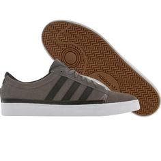 Adidas Rayado Low (medium cinder / black / runninwhite) G56519 - $69.99