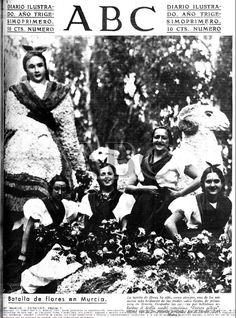 en Murcia ABC-25.04.1935-pagina 001
