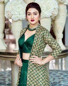 Beautiful Girl Indian, Beautiful Women, Stylish Girl Images, Jean Top, South Indian Actress, Latest Dress, Indian Ethnic, India Beauty, Girls Image
