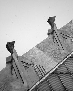Risultati immagini per DISEGNO DI FRANK LLOYD WRIGHT PRESENTATO SULLIVAN