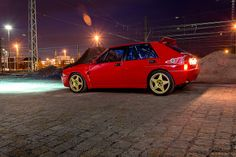 Lancia Delta, Rally Car, Car Girls, Amazing Cars, Evo, Offroad, Cool Cars, Cool Pictures, Bike