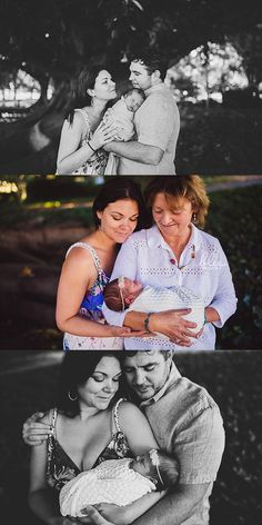 pretty flowers newborn session outdoors perth Newborn Photography Perth | Blee Photography