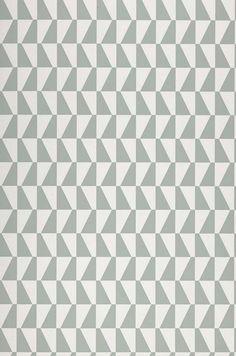 geometric pattern wallpaper - Buscar con Google