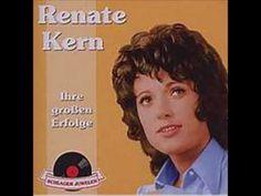 Lieber Mal Weinen Im Glück - Renate Kern 1968 - YouTube Videos, Youtube, Content, Film, Crying, Songs, Musik, Movie, Film Stock