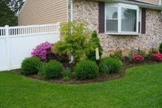 Front-yard-landscape (8)