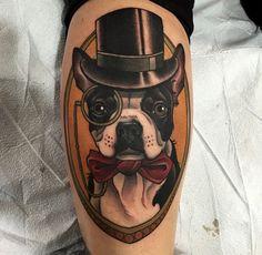 Resultado de imagen para chris primm tattoo